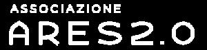 logo-assarespngsmallw